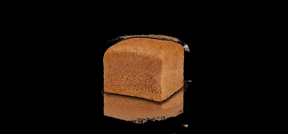 BettyBakery-Μονόκοκκο & Δίκοκκο χωρίς αλάτι
