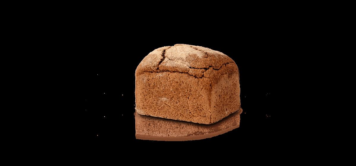 BettyBakery-100% Σίκαλη με Κύμινο