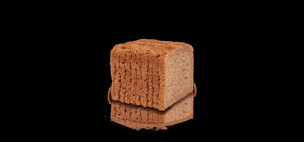 BettyBakery-Τοστ Μονόκοκκο & Δίκοκκο χωρίς αλάτι