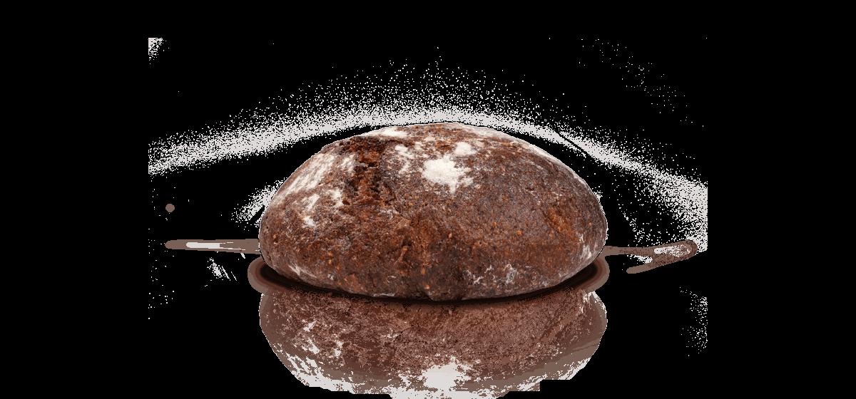 BettyBakery-X-mas Bread